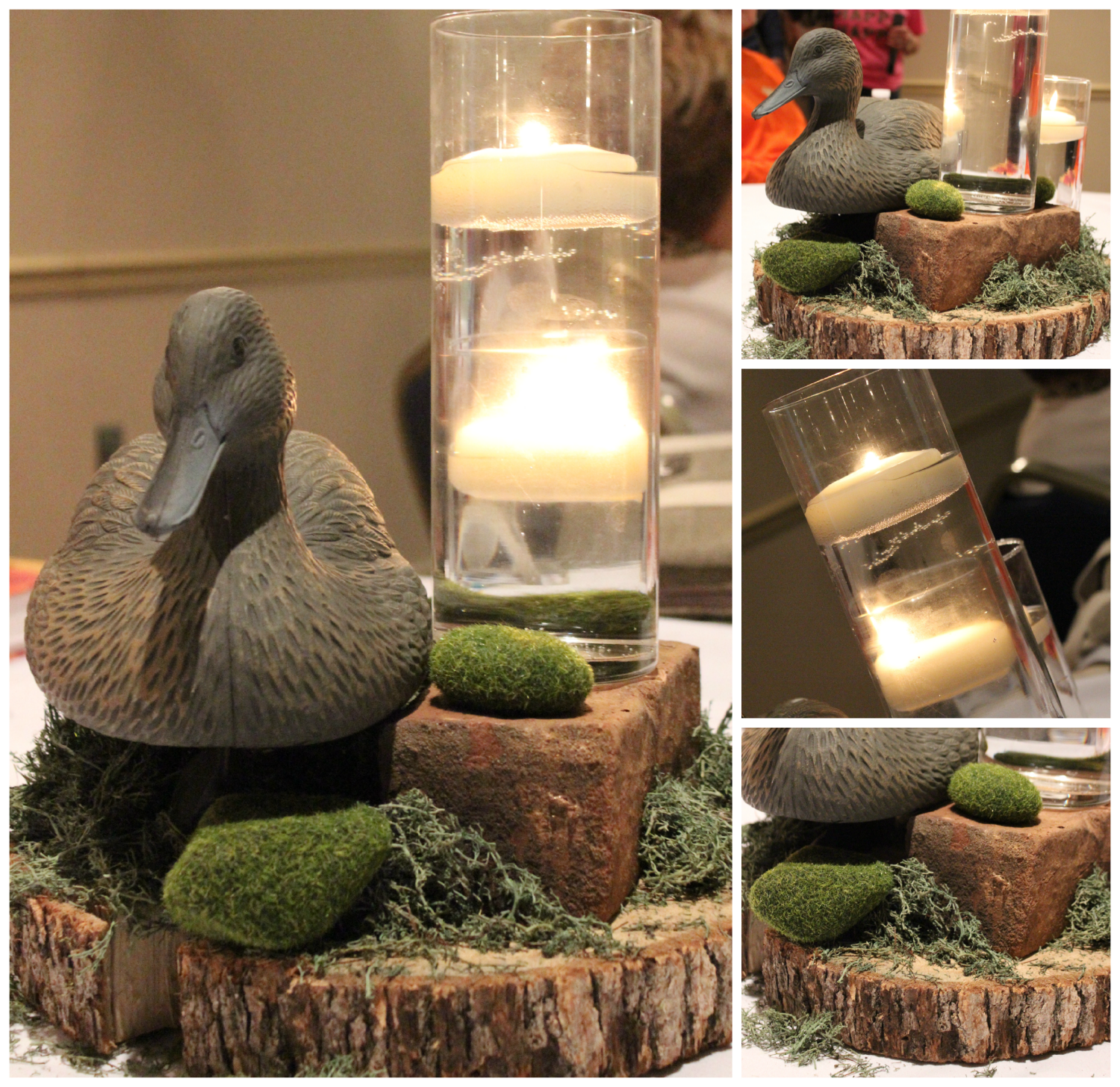 duck decorations home duck dynasty reasons to come home