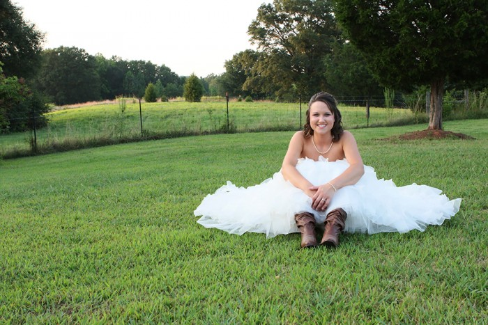 bridal picture ideas