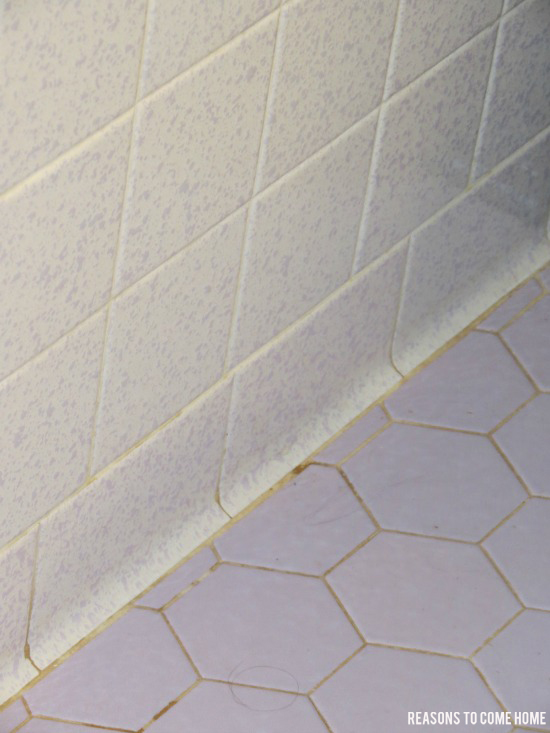 ugly grout edited