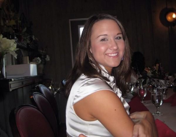 Paige Sloan