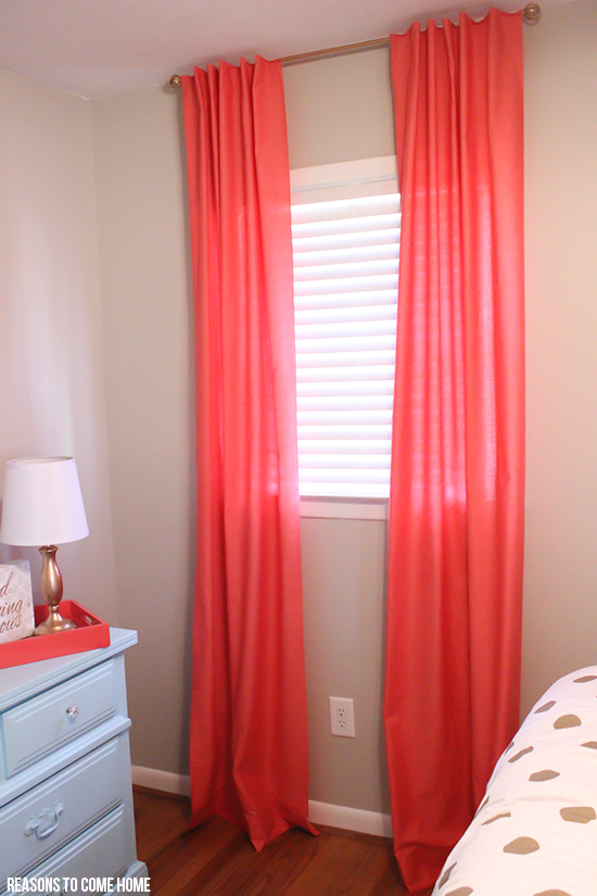curtain ideas cheap curtains
