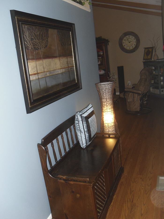 Kitchen & Dining Room Before (27)