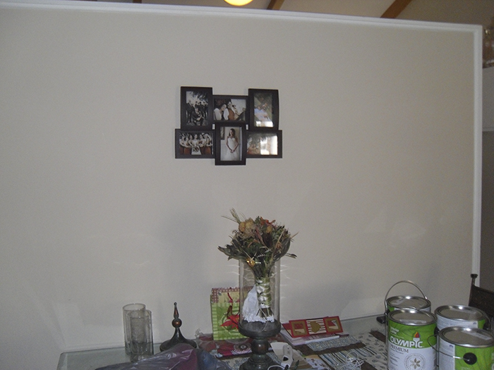 Kitchen & Dining Room Before (8)