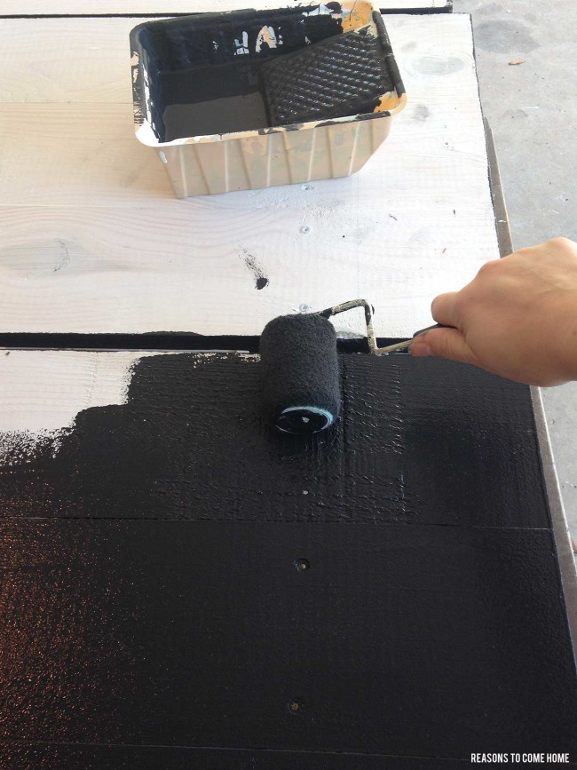 DIY-Shutters14