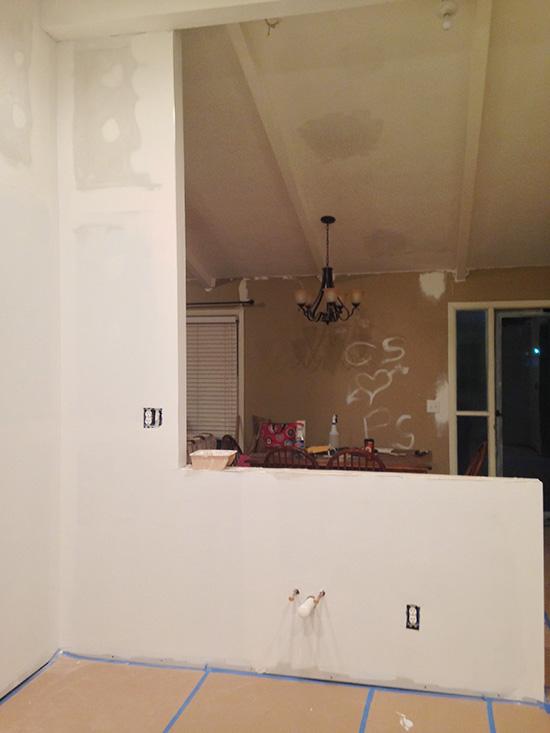 Kitchen primer 5