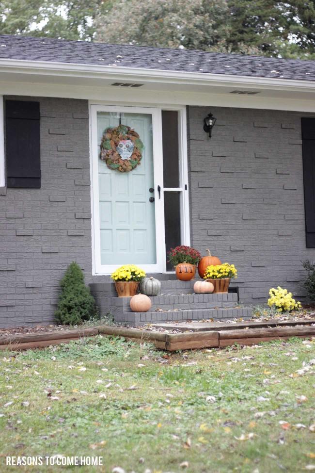 Fall-Home-2015-33