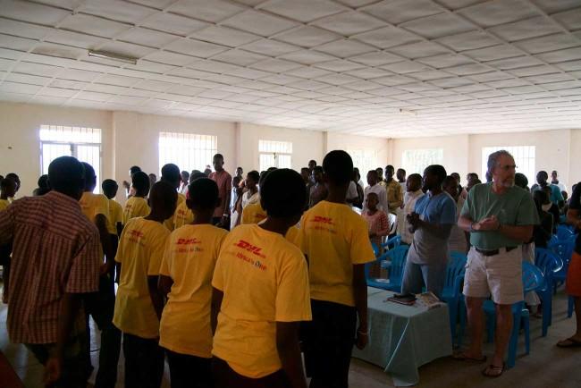 Rwanda-2015-Day-1-2