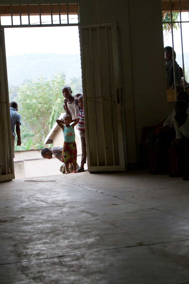 Rwanda-2015-Day-1-4