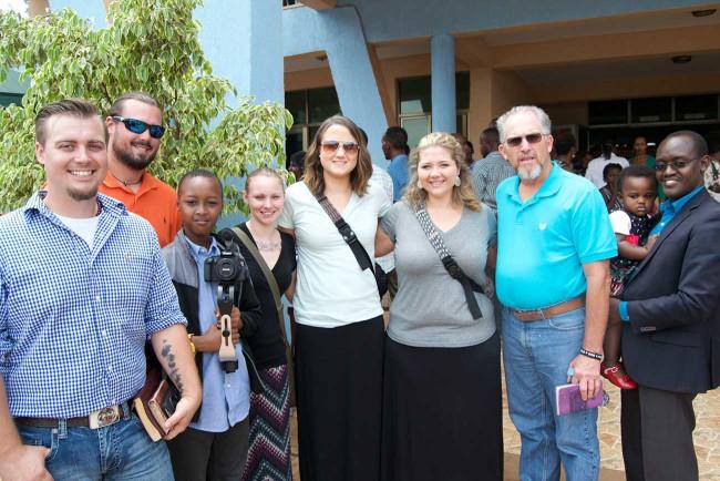 Rwanda-2015-Day-2-4