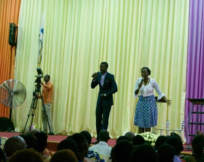 Rwanda-2015-Day-2