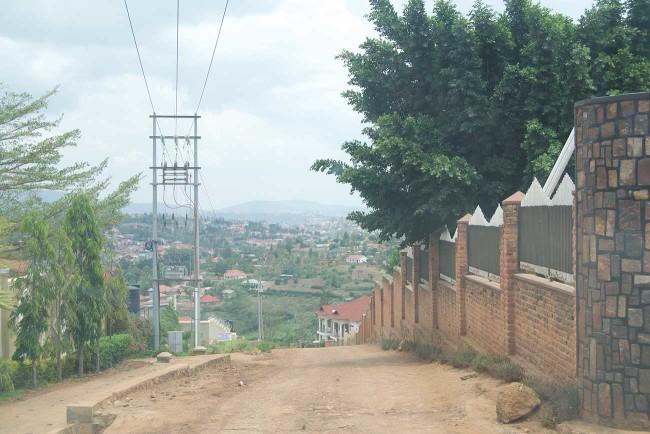 Rwanda-2015-Day-2-8