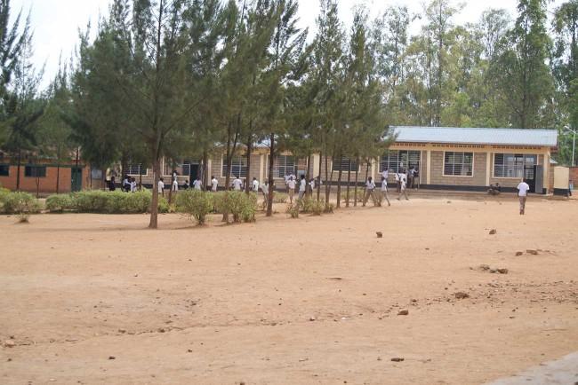 Rwanda-2015-Day-3-12
