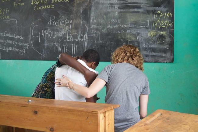 Rwanda-2015-Day-3-14