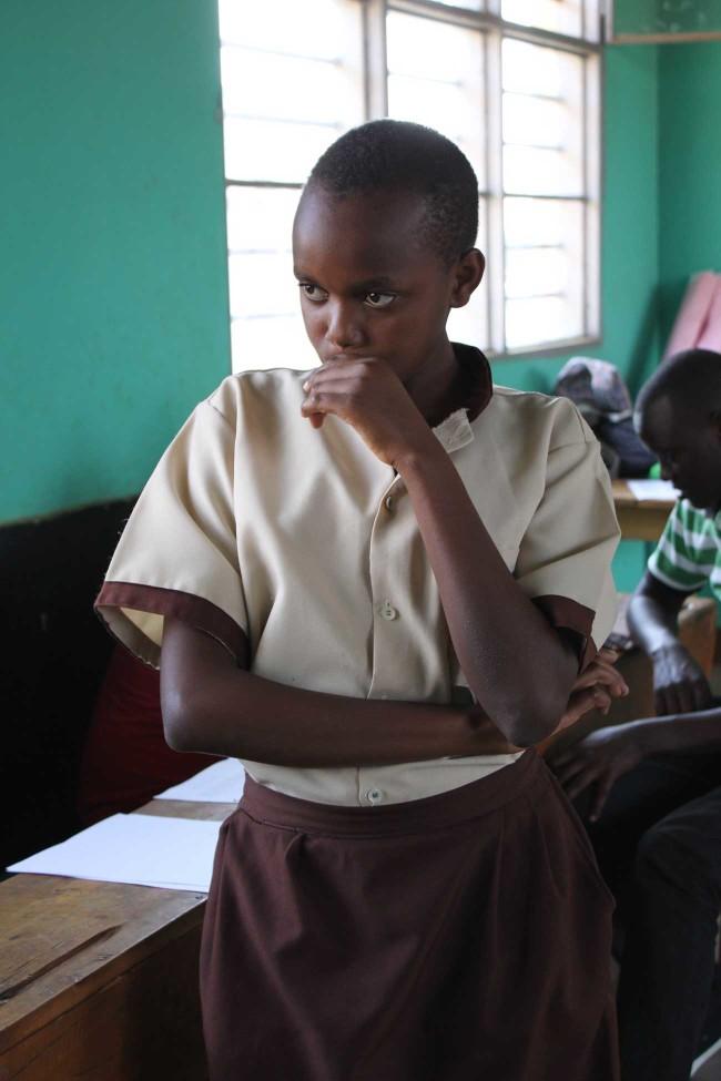 Rwanda-2015-Day-3-20
