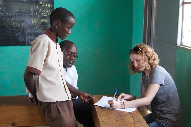 Rwanda-2015-Day-3-3