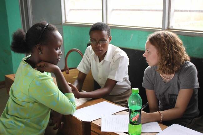 Rwanda-2015-Day-3-30