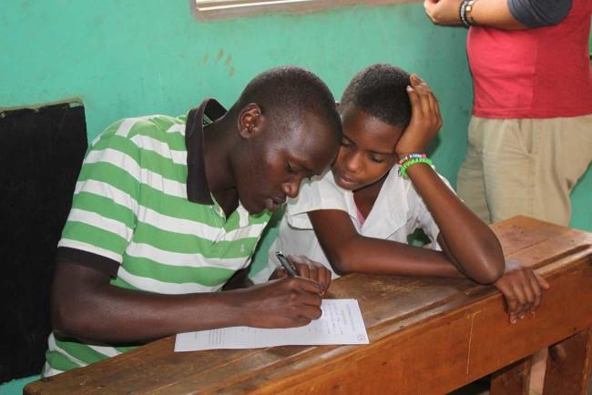 Rwanda-2015-Day-3-31