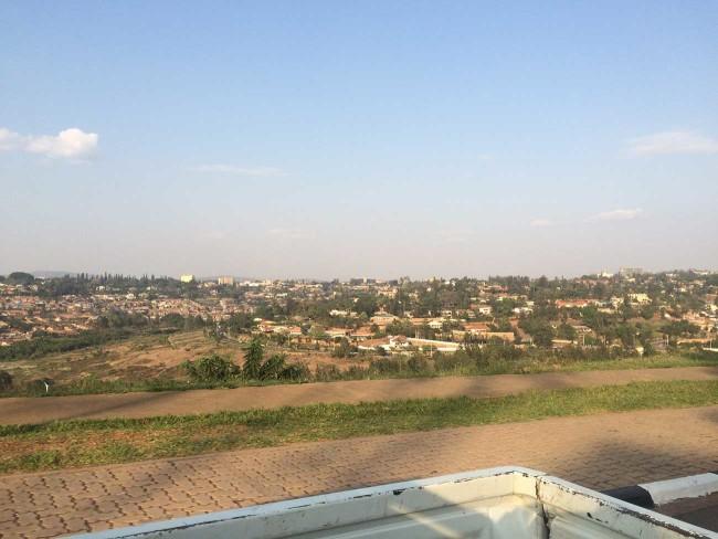 Rwanda-2015-Day-3-38