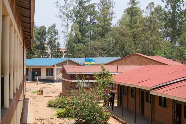 Rwanda-2015-Day-4-10