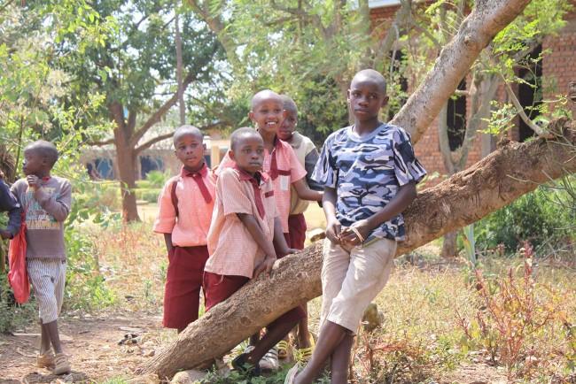 Rwanda-2015-Day-4-15