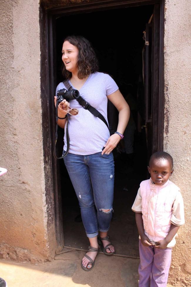Rwanda-2015-Day-4-16