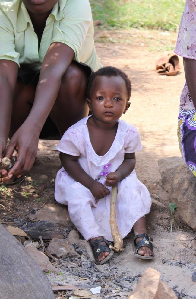 Rwanda-2015-Day-4-18