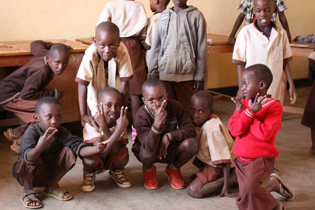 Rwanda-2015-Day-4-22