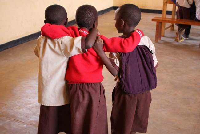 Rwanda-2015-Day-4-25