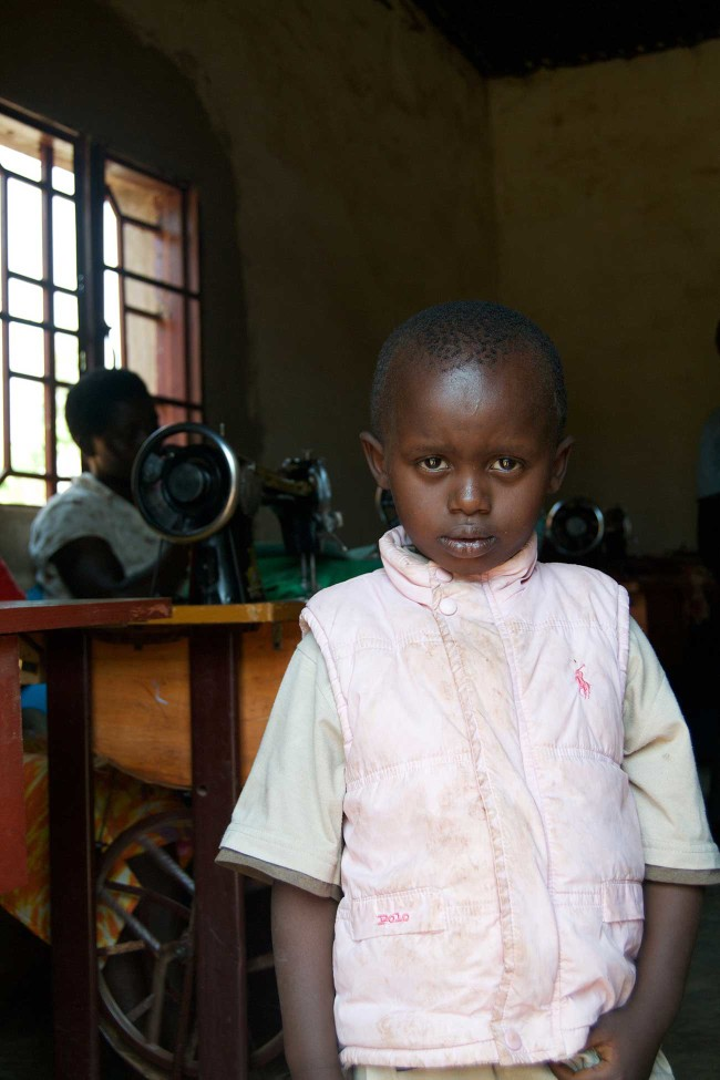 Rwanda-2015-Day-4-3