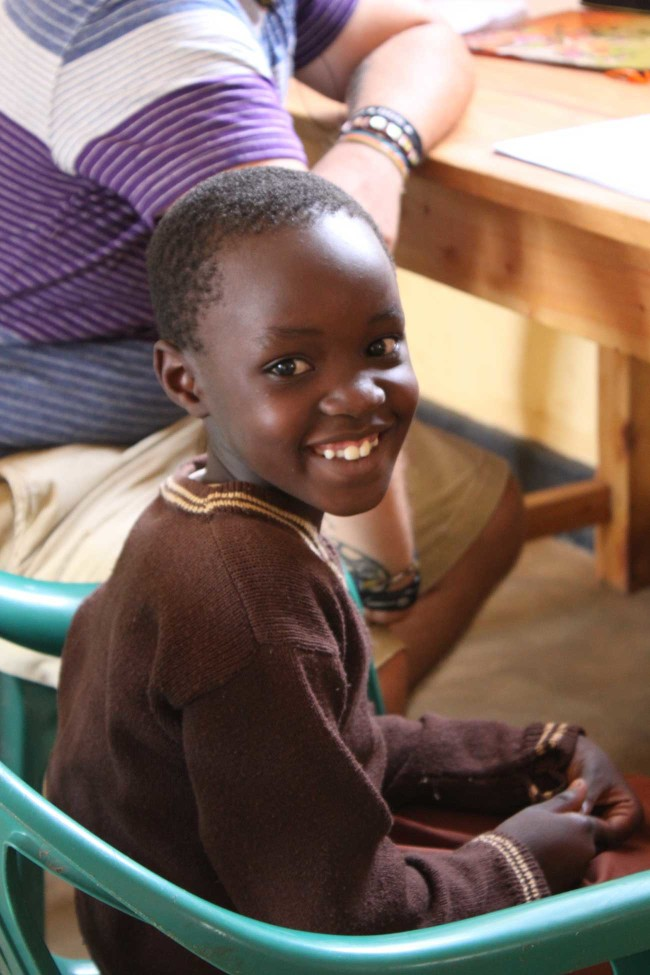 Rwanda-2015-Day-4-32