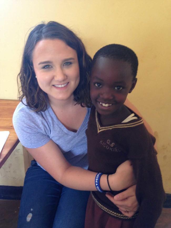 Rwanda-2015-Day-4-35
