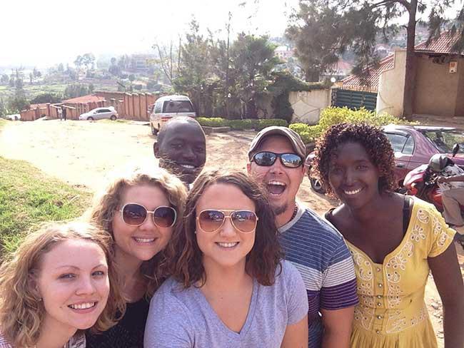 Rwanda-2015-Day-4-37