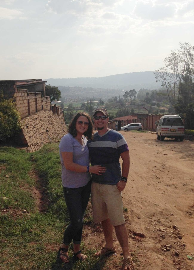 Rwanda-2015-Day-4-38
