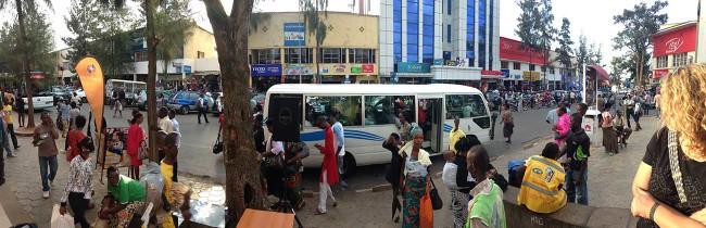 Rwanda-2015-Day-4-40