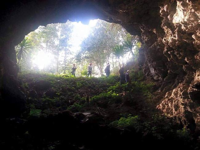 Caves-in-Musanze-2