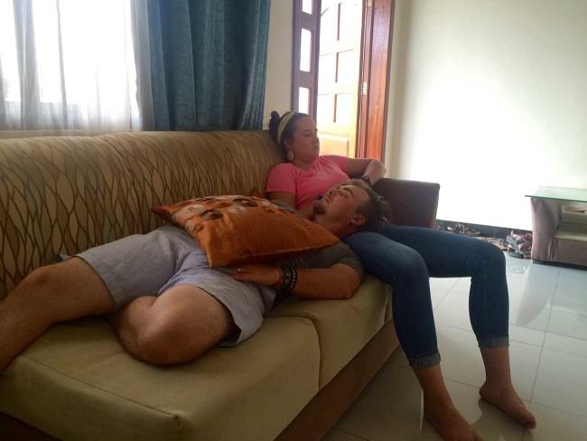 Naps-in-Rwanda
