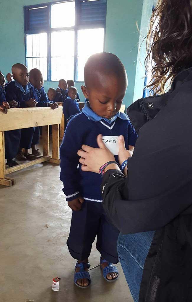 Rwanda-2015-Day-10-18