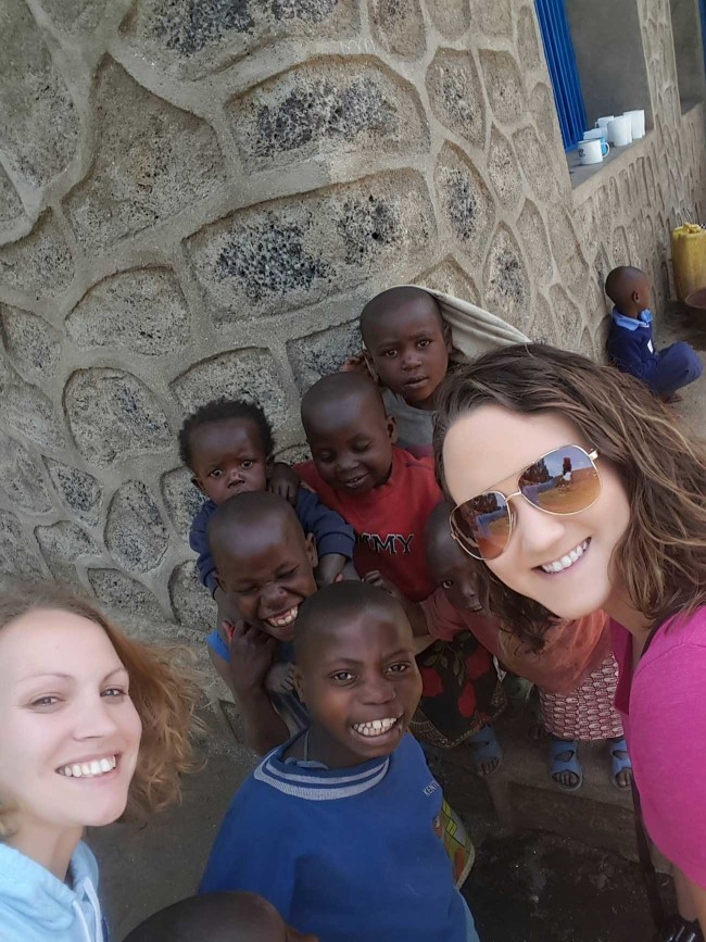Rwanda-2015-Day-10-2