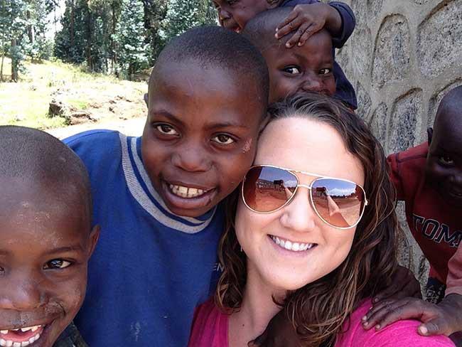 Rwanda-2015-Day-10-20