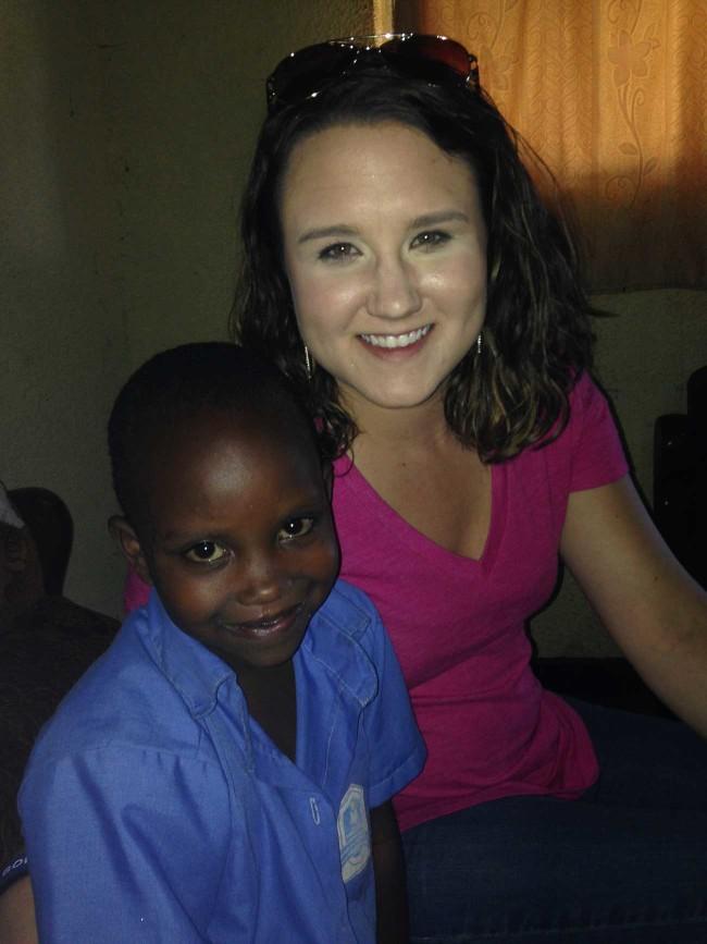 Rwanda-2015-Day-10-21