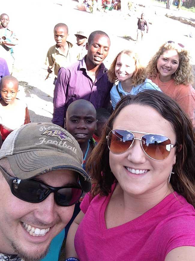 Rwanda-2015-Day-10-23