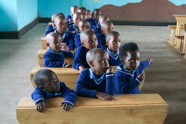 Rwanda-2015-Day-10-25