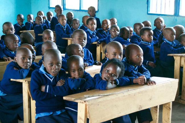 Rwanda-2015-Day-10-26