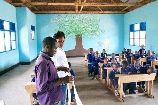 Rwanda-2015-Day-10-28
