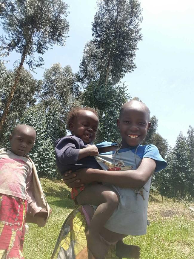 Rwanda-2015-Day-10-3