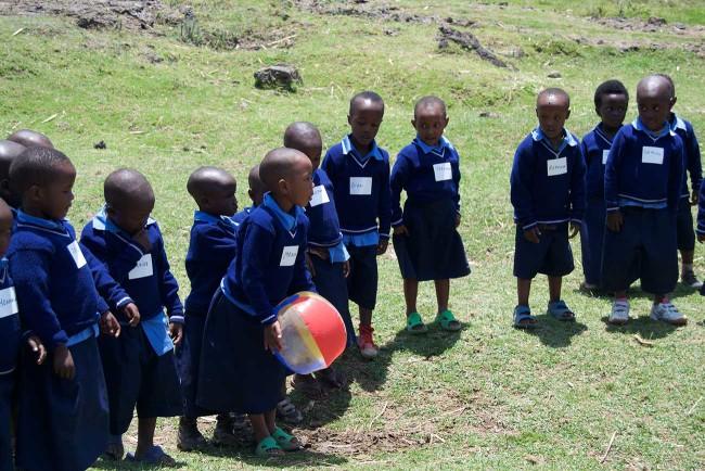 Rwanda-2015-Day-10-30