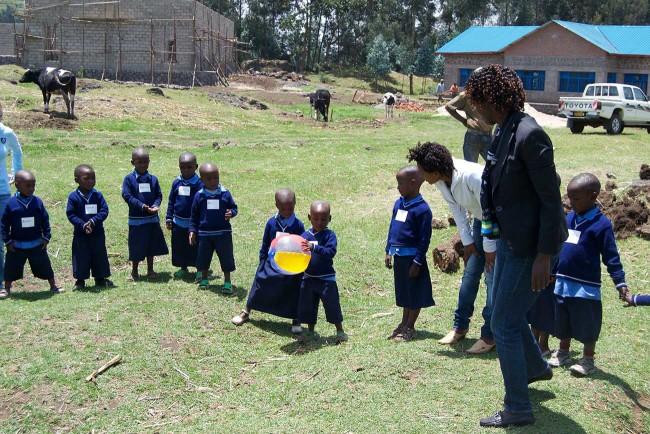 Rwanda-2015-Day-10-31