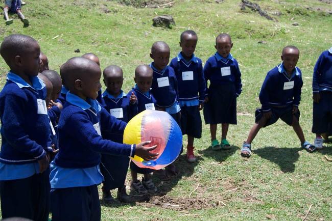 Rwanda-2015-Day-10-32