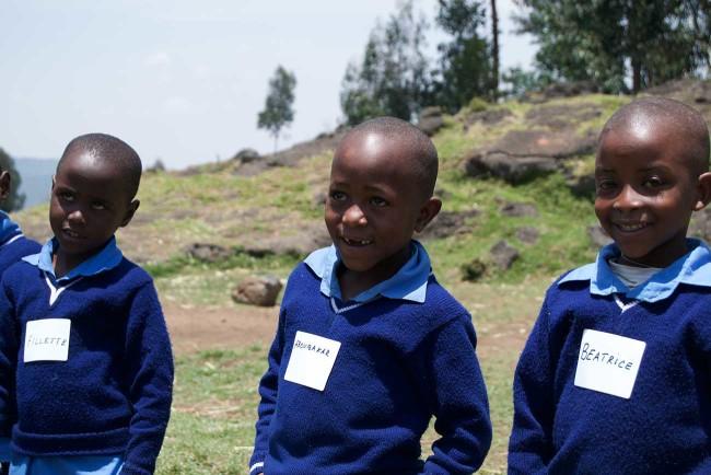 Rwanda-2015-Day-10-33