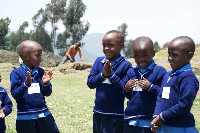 Rwanda-2015-Day-10-34